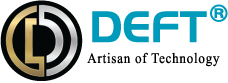 DEFT Group LTD